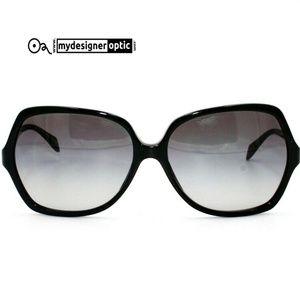 Oliver Peoples Sunglasses OV5159-S 1005/11 Lainie